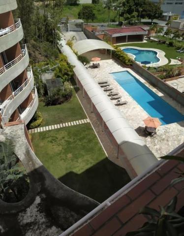 20-21113 Apartamento En Venta Adriana Di Prisco 04143391178