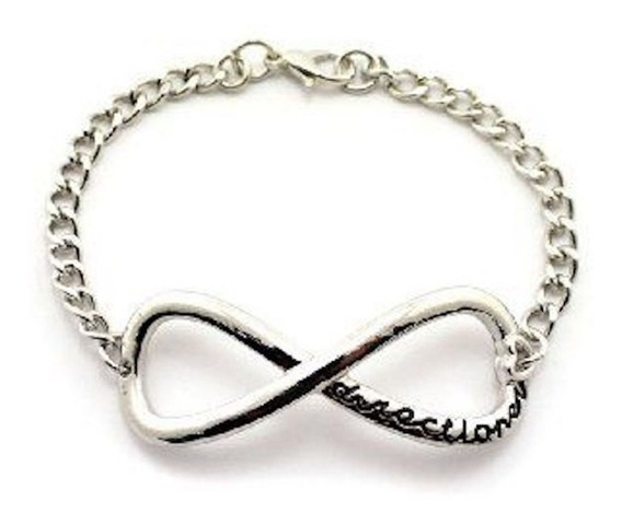 Pulsera Inifino One Direction - Directioner 1d - Od
