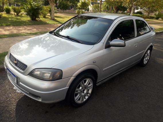 Chevrolet Astra 2002 2.0 8v Sport 3p