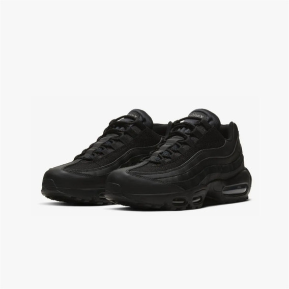 Tênis Sneaker 95 - Masculino
