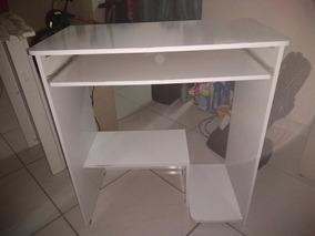 Escrivaninha ( Mesa Para Computador)