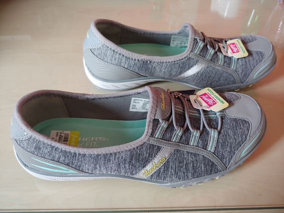 Tênis Relaxed Fit From Skechers