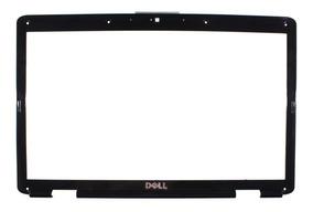 Moldura Tela Notebook Dell Inspiron 1545 - C/ Web Cam Novo