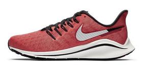 Tênis Nike Air Zoom Vomero 14 Corrida Treino