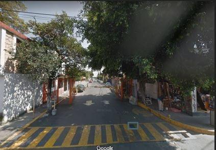 Casa En Venta Remate Bancario En Hacienda San Juan
