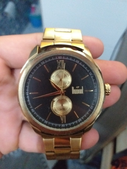 2 Relógios Semi Novos