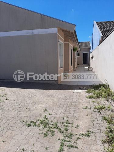 Imagem 1 de 21 de Casa, 2 Dormitórios, 59.62 M², Jardim Do Bosque - 204965