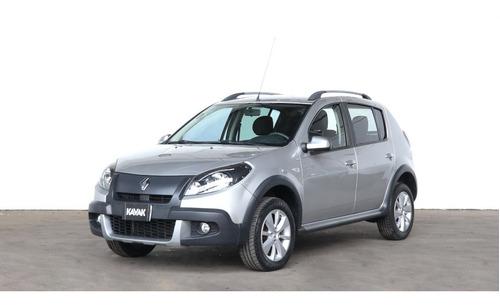 Renault  Sanderostepway 1.6 Privilegenav105cv - 88770 - C