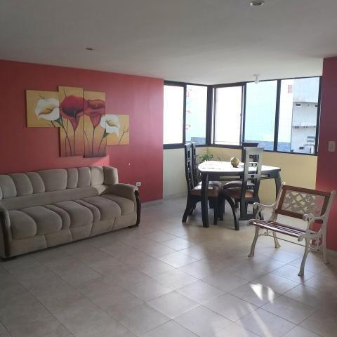 Apartamento En Venta Sector Bobare Cod-20-3556 04145725250