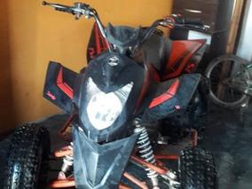Zanella Fx 150cc Negro