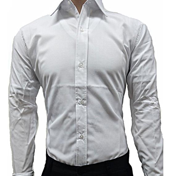 Camisas Para Hombre Kosiuko en Mercado Libre Argentina