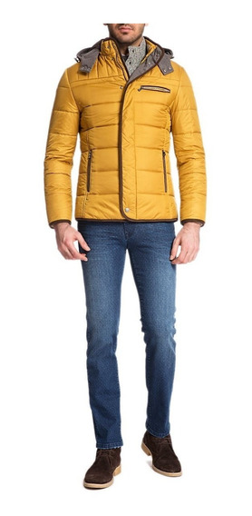 Casaco (jaqueta) Masculino Pierre Cardin Regular 5015