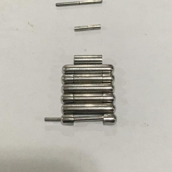 Breitling Pulseira Rouleaux Elos Originais 100% Medem 15mm