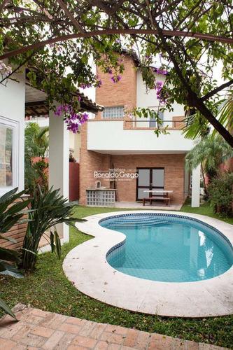 Casa Com 3 Dorms À Venda Na Vila Sônia-sp - R$ 1.5 Mi! - A2557