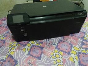 Impressora Photosmart Hp D110 Funcionando Perfeitamente