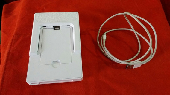 Impressora Prynt Para iPhone Mini