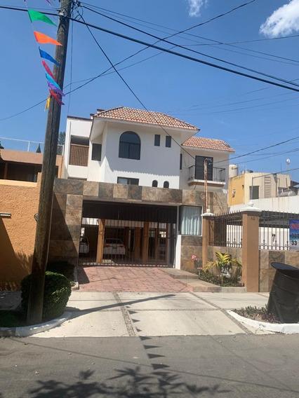 Bonito Departamento Remodelado En Renta En Ciudad Del Sol
