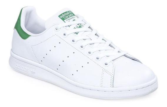 Zapatillas adidas Originals Stan Smith Hombre Mujer M20324