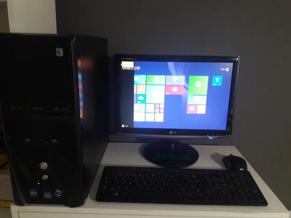 Computador Otimo Para Edição De Imagens