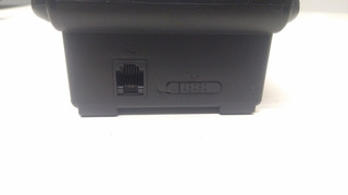Kit 2 Telefone Analógico Com Headset Hsb 20 Intelbras