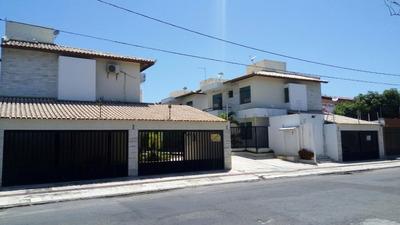 Casa No Residencial João Batista - 9555