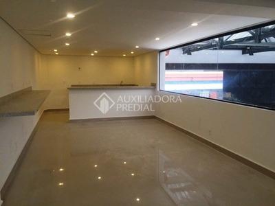 Sala/conjunto - Vila Leopoldina - Ref: 239033 - L-239033
