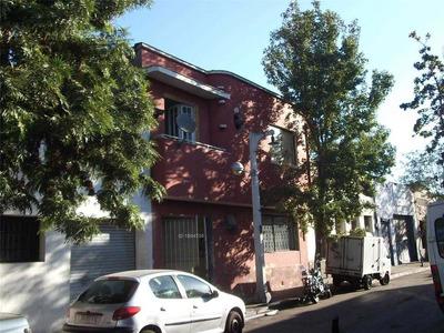 Carmen- Barruetos- Copiapo Santiago Centro