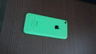 iPhone 5c 5gb Verde