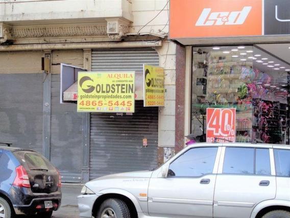 Propiedad Reservada Local | Corrientes, Avda. Al 2900