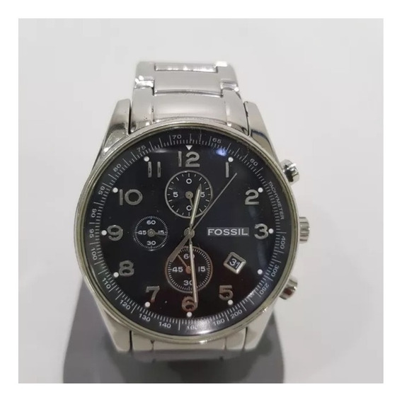 Alguien Que Venda Reloj Fossil Fs 4249
