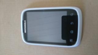 Display E Touch Motorola Xt300 Spice