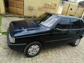 Fiat Uno 4 Porta