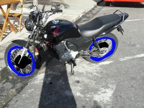 Honda Shineray