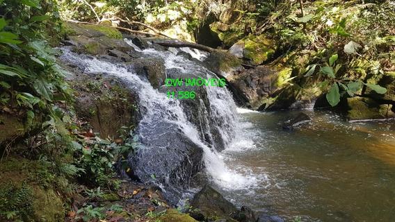 Juquitiba/cachoeira/ribeirão/nascentes - 05013 - 68145808