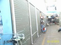 Centro Comercial Progreso 2, Stand K-003