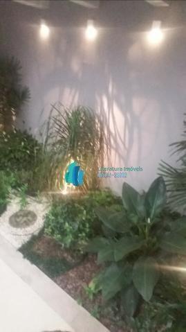 Casa A Venda No Bairro Parque Dos Pássaros Em São Bernardo - 384-1