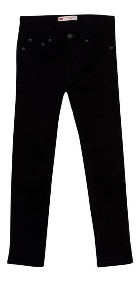 Pantalones Y Jeans Para Ninos Mercadolibre Com Mx