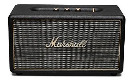 Marshall Stanmore Mini Speaker Bluetooth
