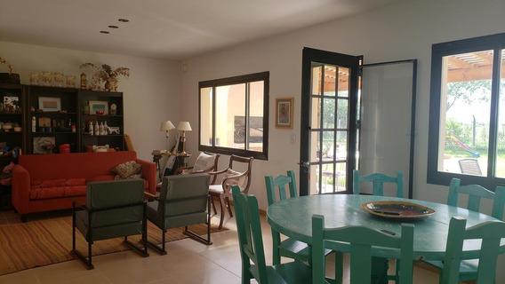 Oportunidad Casa 4 Ambientes Barrio Cerrado - Cardales Village