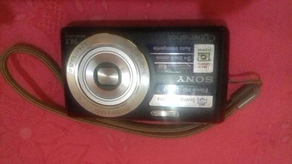 Camera Fotografica Samsung.