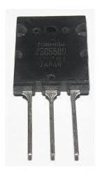Transistor 2sc5589 , 2sc 5589 , C5589