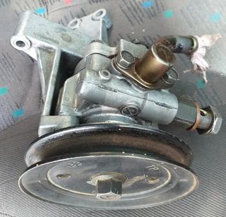 Bomba Hidráulica Dirección Hyundai Accend