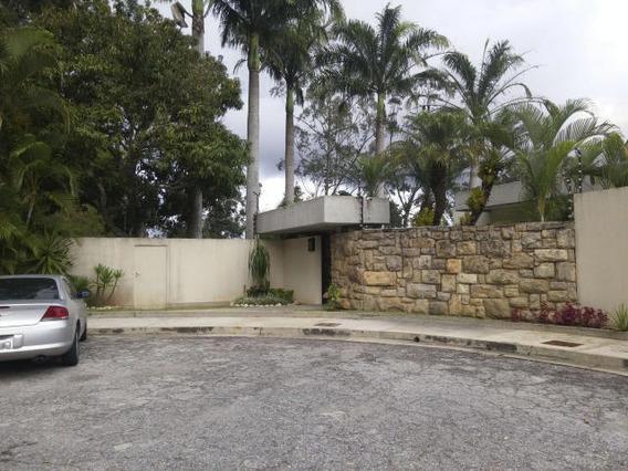 Casa En Venta Los Naranjos Jf3 Mls17-1388