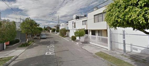Casa En Fracc Olimpica Mx20-hs8496