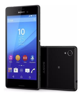 Sony Xperia Z2 D6503 3gb 16gb