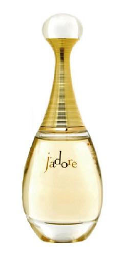 J' Adore Dior 100ml Edp. Tester Perfume Original