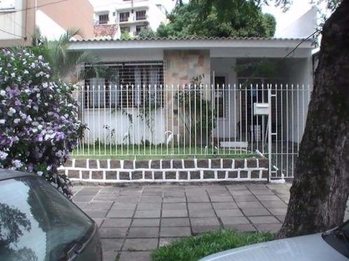 Casa Em São João Com 3 Dormitórios - Nk17778