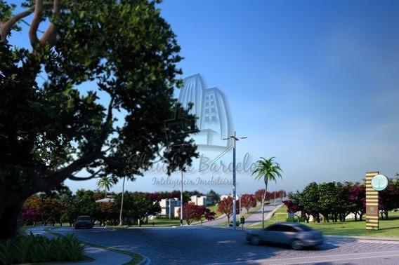 Terreno - Cruzeiro - Ref: 21015 - V-719089
