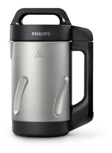 Sopera Philips Hr2200/2203