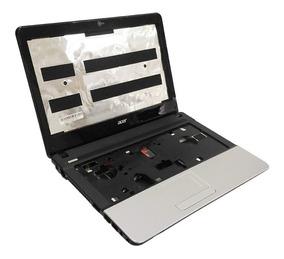 Carcaça Completa Acer Aspire E1-471 / 14 Polegadas